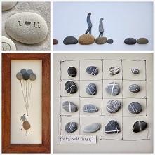 kamieniowe inspiracje
