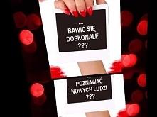 Projekt dla kobiet, które chcą spełniać swoje marzenia :)  Cześć, mam na imię...
