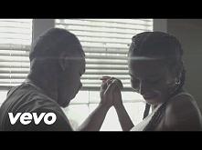 R. City - Locked Away ft. Adam Levine Kocham, śpiewam całą jesień!