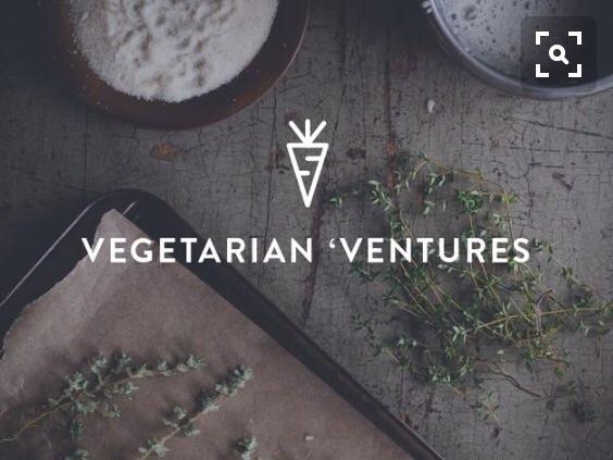 są tu jacyś wegetarianie?