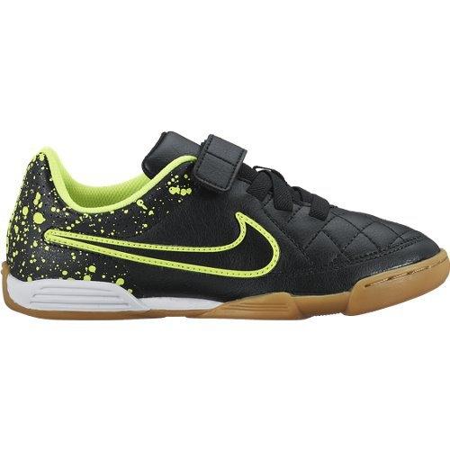 Buty dziecięce chłopiec dziewczynka sportowe wysoka jakość jogging sport hala joma puma adidas nike skórzane atrakcyjna cena korki kometka  UWAGA! Po kliknięcie na zdjęcie przeniesie Cię do sklepu