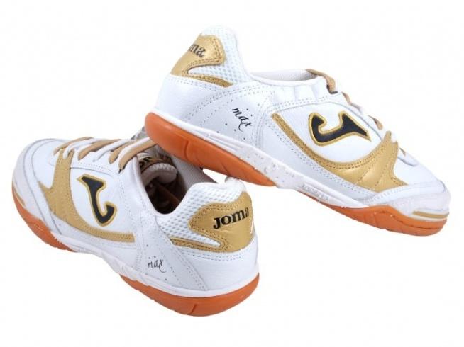 Buty damskie sportowe wysoka jakość jogging sport hala joma puma adidas nike skórzane atrakcyjna cena  kometka  UWAGA! Po kliknięcie na zdjęcie przeniesie Cię do sklepu