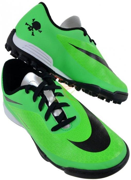 Buty dziecięce sportowe wysoka jakość jogging sport hala joma puma adidas nike skórzane atrakcyjna cena  kometka  UWAGA! Po kliknięcie na zdjęcie przeniesie Cię do sklepu