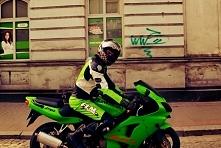LOVE MOTO <3