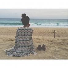 #beach#summer