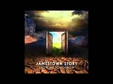 Jamestown Story- Barefoot and Bruised