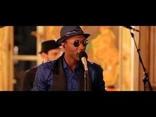 Aloe Blacc - Live@Home Świetny do posłuchania występ Aloe Blacc'a na żywo :)