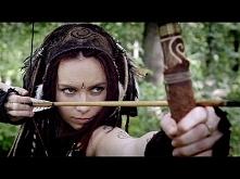 OMNIA  - Earth Warrior Omnia to zespół który tak samo jak ja nie zgadza się z traktowaniem Naszej planety. Zanieczyszczenia, ubój zwierząt, dążenie do wyniszczenia dla zysku. Cz...