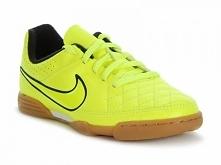 Buty męskie sportowe wysoka jakość jogging sport hala joma puma adidas nike skórzane atrakcyjna cena korki kometka  UWAGA! Po kliknięcie na zdjęcie przeniesie Cię do sklepu