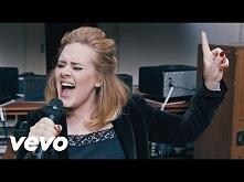 Nowa piosenka Adele - When ...