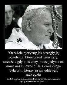:) Taka prawda .. ;)