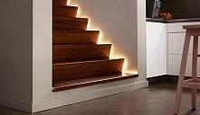 Taśma LED Extend White 1M /oświetlenie LED/ - producent: Philips Sklep z oświetleniem Tomix.pl