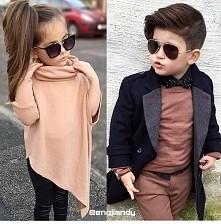 Elegancki styl