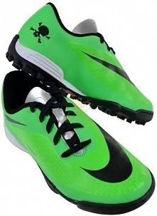 Buty dziecięce sportowe wys...