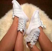 #adidas #superstar.