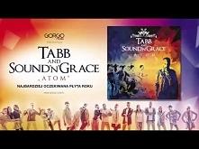 """Tabb & Sound'N'Grace - Nadzieja  """"Mówili, nie ma żadnych szans. Mówili, co umarło raz, już nigdy nie odrodzi się. Nadzieja nie umiera."""""""