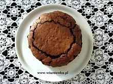 torta caprese (przepis po kliknięciu w obrazek )