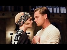 The Great Gatsby - Young and Beautiful