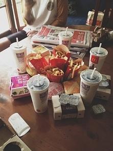 dietetycznie :D