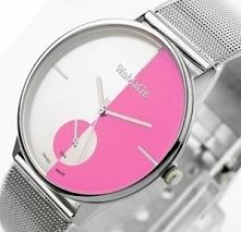 Nasz nowy zegarek. 18,99.  = Śledźcie nasz profil. Niedługo konkurs z nagroda...
