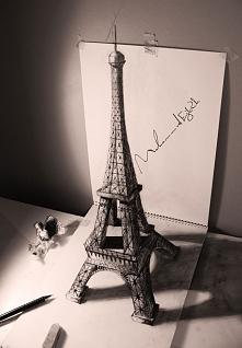 Świetna wieża ;D