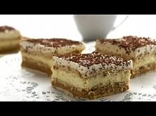 3 Bit ciasto