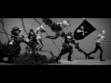 Woodkid - Iron (Official Vi...