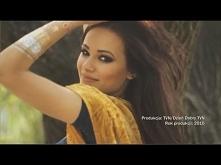 Natalia Szroeder - Samosiejka [Official Music Video]