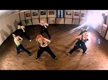 Zumba® fitness Poland - Don Omar - Zumba