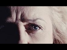 Miuosh - Wizje (feat. Budka Suflera) Produkcja Fleczer