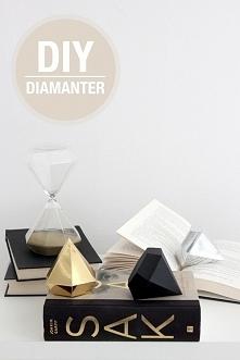 diament DIY