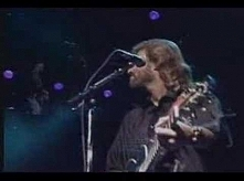 Bee Gees - Massachusetts  Nie ma to jak wersja koncertowa *-*