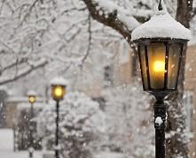 snow days *.*
