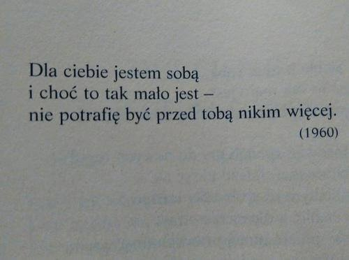 #cytaty