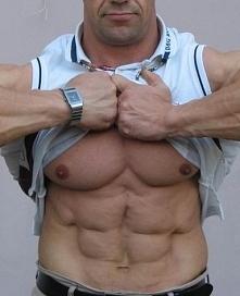 Jeśli chcesz wiedzieć jak szybko spalić tłuszcz z brzucha to kliknij w zdjęcie :)