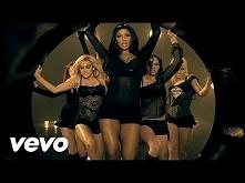 The Pussycat Dolls, Snoop Lion, Snoop Dogg - Buttons ft. Snoop Dogg