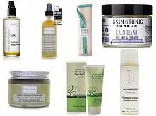 Każda z nas szuka idealnego produktu do oczyszczania twarzy. Poniżej zestawiłam kosmetyki, które bardzo mnie zaciekawiły. Zapraszam na post.  Więcej po kliknięciu w obrazek
