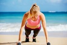 Zadbaj o mięśnie głębokie - trening core. Fitomento.com