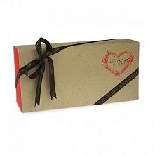 W sklepie internetowym The Secret Soap Store spakujemy prezent za Ciebie w oz...