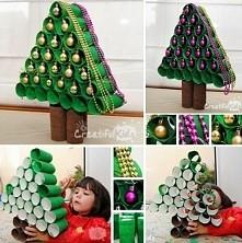 recykling :)