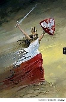 Niech żyje Polska Niepodległa!