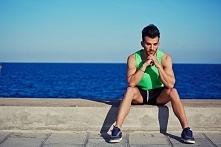 6 przeszkód nie do pokonania, przez które nie ćwiczysz.