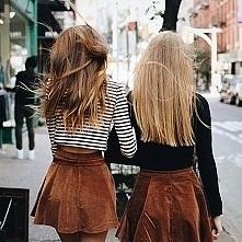 strasznie mi się podobają takie spódniczki :D