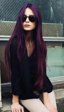cudne włosy *-*