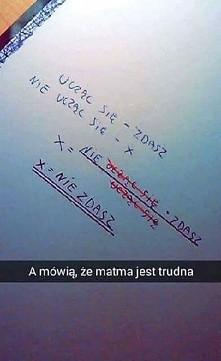 Snapowo ;)