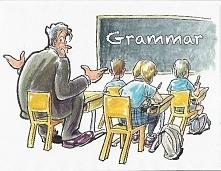 yyy gramatyka?