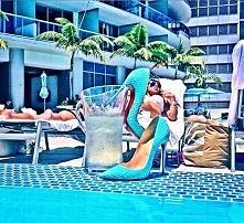 relaks <3