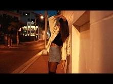 Imany - Don't Be So Shy (Filatov & Karas Remix)
