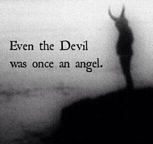 Even...