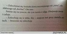 Z książki Hopeless.